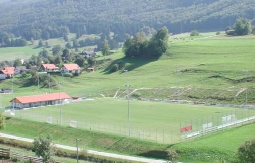 """Résultat de recherche d'images pour """"place de sport de Virelore"""""""
